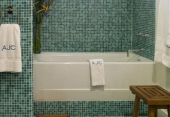 4_shaga_na_puti_k_vashej_idealnoj_vanne 4 шага на пути к вашей идеальной ванне