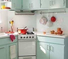 5_idej_obustrojstva_malenkoj_kuhni 5 идей обустройства маленькой кухни