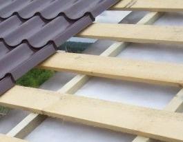 chem_luchshe_krit_krishu Чем лучше крыть крышу