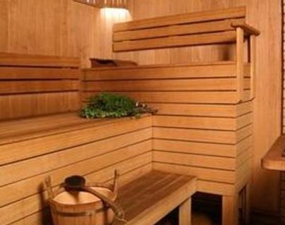 chem_obshit_banyu_na_zagorodnom_uchastke Чем обшить баню на загородном участке?