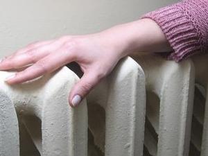 chto_delat_esli_v_kvartire_holodno Что делать если в квартире холодно