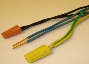 chto_stoit_znat_o_soedinenie_provodov Что стоит знать о соединение проводов?