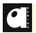 derevyannaya_mebel_ot_design_a Деревянная мебель от Design A