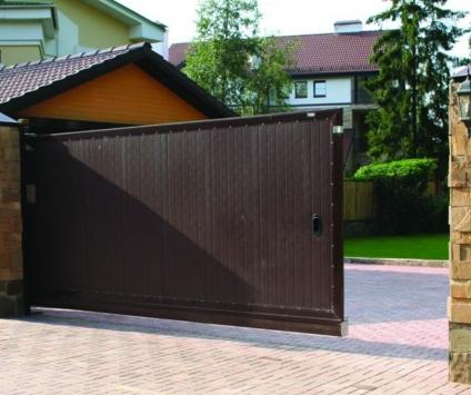 dostatochno_neprostaya_zadacha_vibor_vorot_dlya_chastnogo_doma Достаточно непростая задача выбор ворот для частного дома