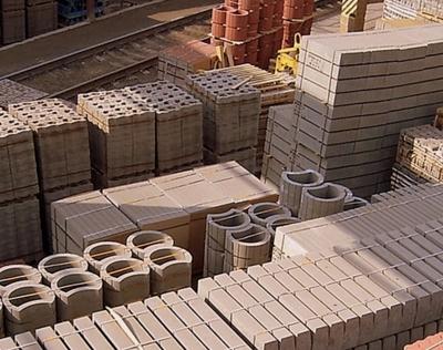 hranenie_stroitelnih_materialov Хранение строительных материалов