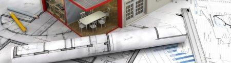 individualnoe_proektirovanie_domov Индивидуальное проектирование домов