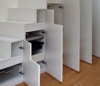 ispolzovanie_mobilnoj_mebeli_v_dome Использование мобильной мебели в доме