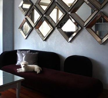 ispolzovanie_zerkal_v_interere_kvartiri Использование зеркал в интерьере квартиры