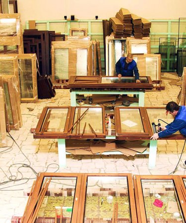 izgotovlenie_derevyannih_okon Изготовление деревянных окон