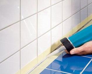 kak_obrabativayutsya_shvi_mezhdu_plitkami Как обрабатываются швы между плитками