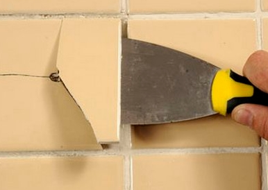 kak_otremontirovat_napolnuyu_plitku Как отремонтировать напольную плитку