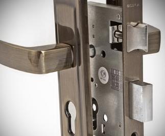 kak_pravilno_podobrat_dvernoj_zamok Как правильно подобрать дверной замок?