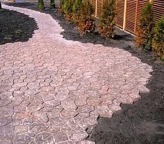 kak_pravilno_podobrat_i_vilozhit_trotuarnuyu_plitku Как правильно подобрать и выложить тротуарную плитку