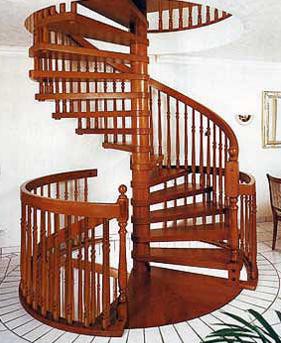 kak_pravilno_podobrat_lestnicu_dlya_mnogourovnevogo_doma Как правильно подобрать лестницу для многоуровневого дома