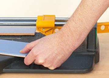 kak_pravilno_rezat_plitku Как правильно резать плитку