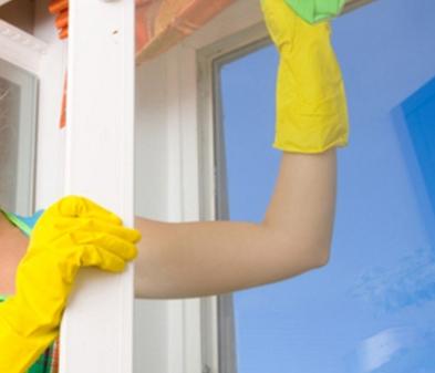 kak_pravilno_uhazhivat_za_derevyannimi_oknami Как правильно ухаживать за деревянными окнами