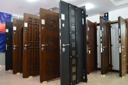 kak_pravilno_vibrat_metallicheskuyu_dver Как правильно выбрать металлическую дверь