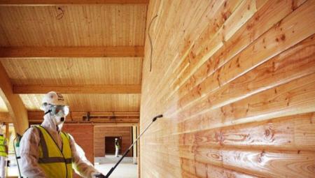 kak_pravilno_zashitit_drevesinu_ot_prezhdevremennogo_razrusheniya Как правильно защитить древесину от преждевременного разрушения
