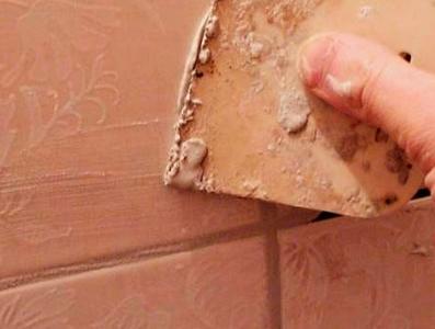 kak_pravilno_zatirat_keramicheskuyu_plitku Как правильно затирать керамическую плитку