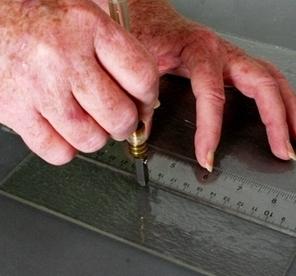 kak_rezat_steklo Как резать стекло?