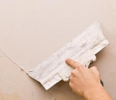 kak_samostoyatelno_shpaklevat_steni Как самостоятельно шпаклевать стены