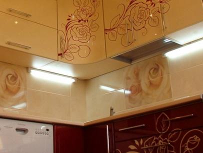 kak_sdelat_remont_v_kuhne_kachestvenno_i_nedorogo Как сделать ремонт в кухне качественно и недорого