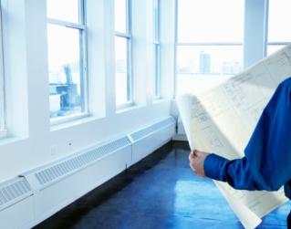 kak_sdelat_remont_v_ofise Как сделать ремонт в офисе?