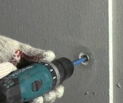 kak_sdelat_samostoyatelno_kachestvennuyu_shumoizolyaciyu_sten Как сделать самостоятельно качественную шумоизоляцию стен?