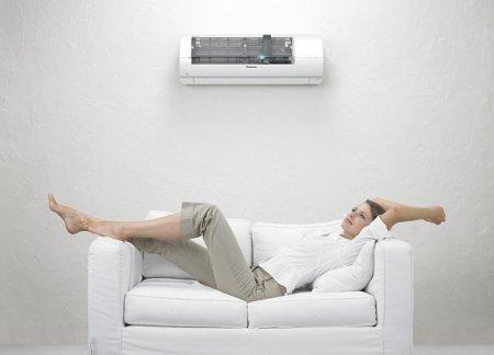 kak_vibirat_kondicioner Как выбирать кондиционер
