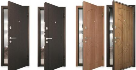 kak_vibirat_naruzhnie_dveri Как выбирать наружные двери