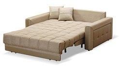 kak_vibrat_divan_i_kreslo-krovat Как выбрать диван и кресло-кровать