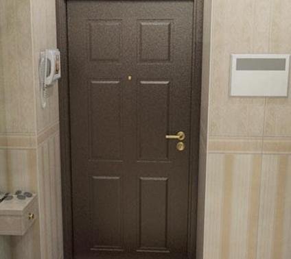kak_vibrat_dver_v_kvartiru Как выбрать дверь в квартиру?