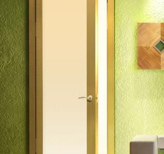 kak_vibrat_kachestvennie_mezhkomnatnie_dveri Как выбрать качественные межкомнатные двери