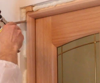 kak_vibrat_kachestvennuyu_mezhkomnatnuyu_dver Как выбрать качественную межкомнатную дверь