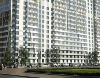 kak_vibrat_kvartiru Как выбрать квартиру