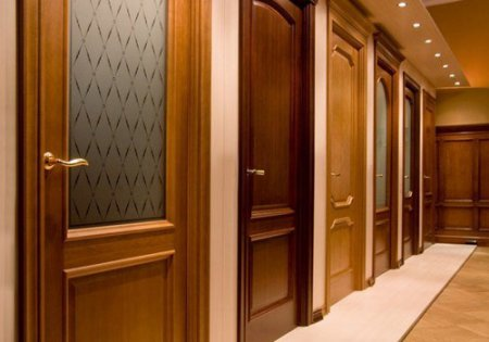 kak_vibrat_mezhkomnatnie_dveri Как выбрать межкомнатные двери