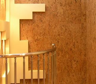 kak_vibrat_pokritie_dlya_sten Как выбрать покрытие для стен?