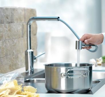 kak_vibrat_smesitel_dlya_kuhni Как выбрать смеситель для кухни
