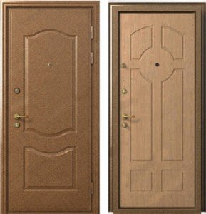 kak_vibrat_stalnuyu_dver Как выбрать стальную дверь