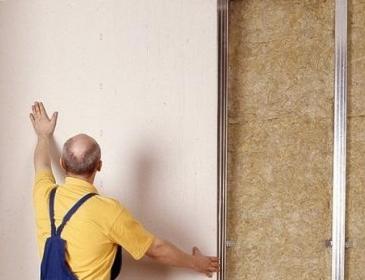 kak_virovnyat_steni_gipsokartonom Как выровнять стены гипсокартоном