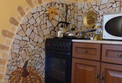 kak_zadekorirovat_malenkuyu_kuhnyu-_ne_v_usherb_sebe Как задекорировать маленькую кухню, не в ущерб себе