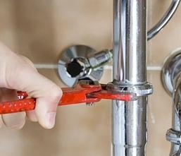 kak_zamenit_trubi_v_vannoj Как заменить трубы в ванной