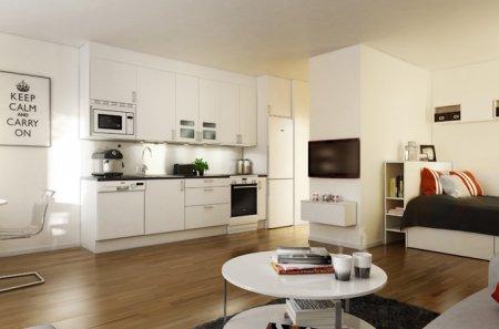 kakie_nyuansi_neobhodimo_uchitivat_pri_remonte_i_dizajne_kvartiri-studii Какие нюансы необходимо учитывать при ремонте и дизайне квартиры-студии
