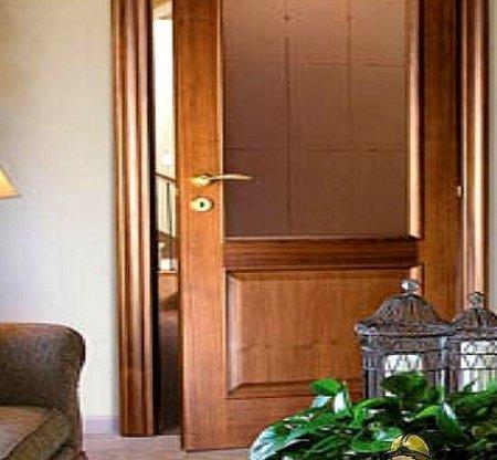 kakoj_mezhkomnatnoj_dveri_otdat_predpochtenie Какой межкомнатной двери отдать предпочтение?