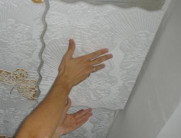 kakoj_sposob_otdelki_potolka_vibrat Какой способ отделки потолка выбрать?