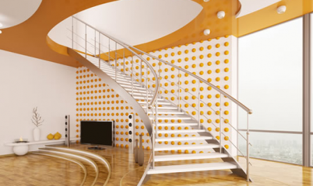 lestnici_dlya_chastnogo_doma_kakuyu_luchshe_vibrat Лестницы для частного дома: какую лучше выбрать