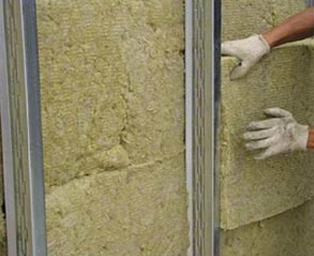 materiali_dlya_teploizolyacii_domov Материалы для теплоизоляции домов