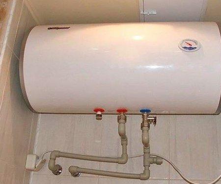 montazh_elektricheskogo_vodonagrevatelya Монтаж электрического водонагревателя