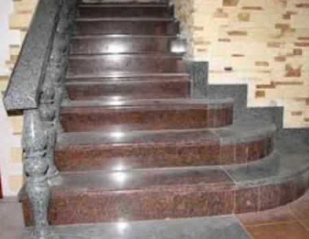 naturalnij_kamen_prevoshodnoe_reshenie_dlya_stroitelstva_i_otdelki Натуральный камень – превосходное решение для строительства и отделки