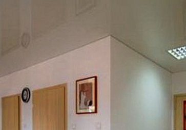 natyazhnie_potolki_v_ofise Натяжные потолки в офисе